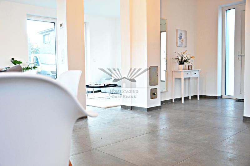 f r bautr ger homestaging gaby brann. Black Bedroom Furniture Sets. Home Design Ideas