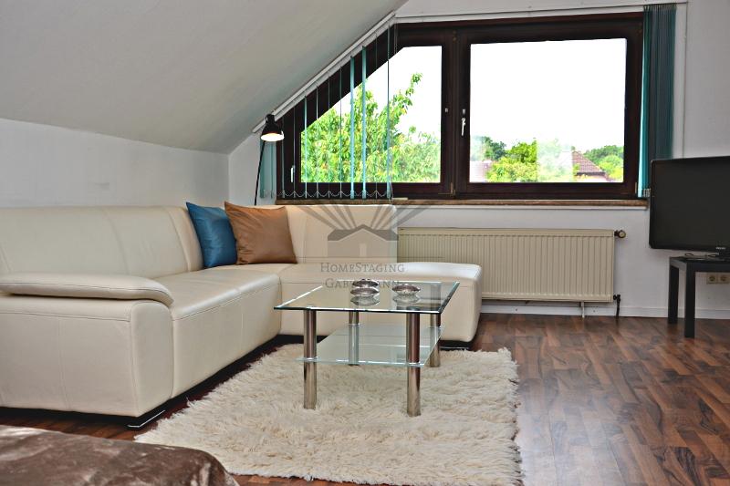 staging styling f r ferienimmobilien homestaging gaby brann. Black Bedroom Furniture Sets. Home Design Ideas