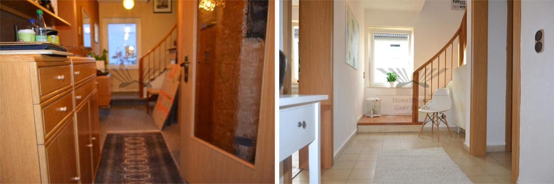 homestaging gaby brann. Black Bedroom Furniture Sets. Home Design Ideas